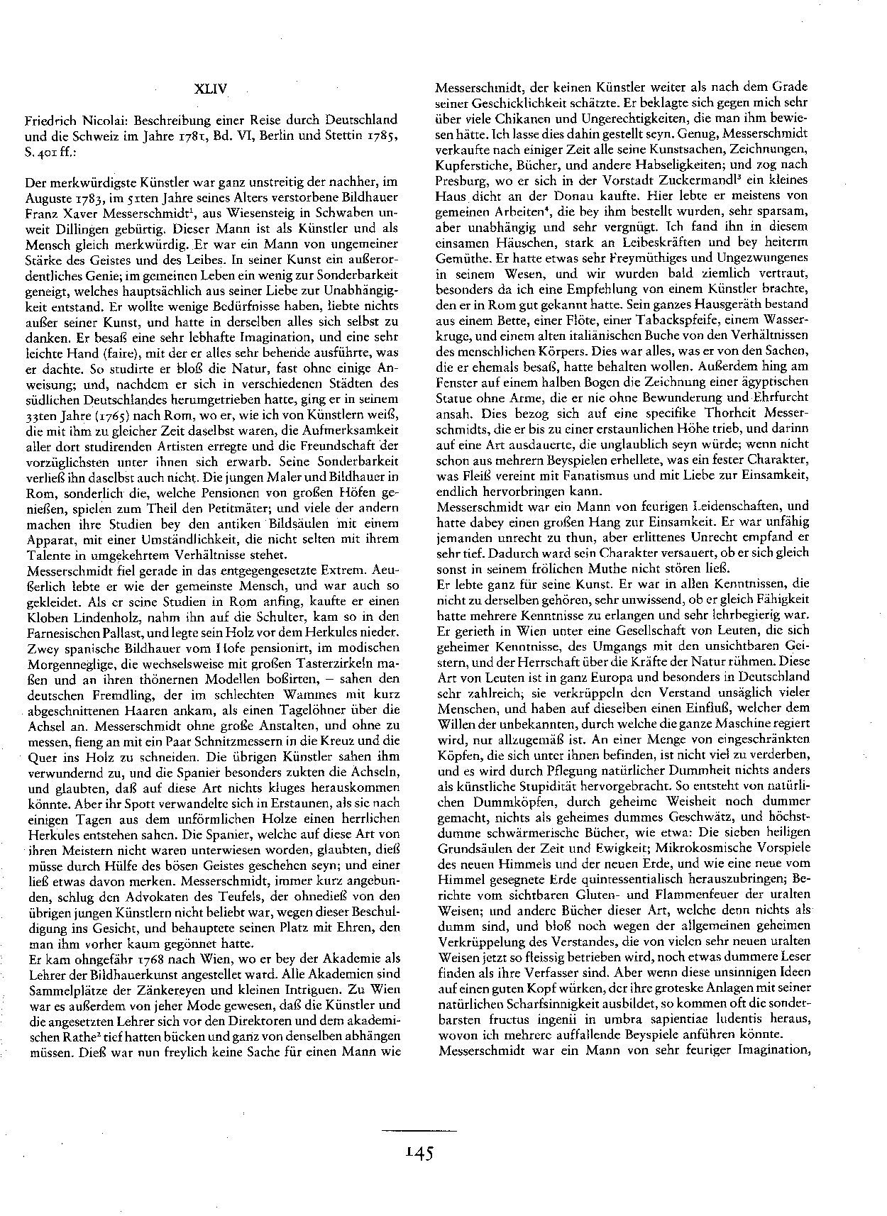 click pages to see the full size german original